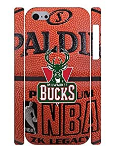 TYHde New Stylish Antiproof Basketball Team Logo Skin Phone Accessories Skin for Iphone 6 plus 5.5 Case ending