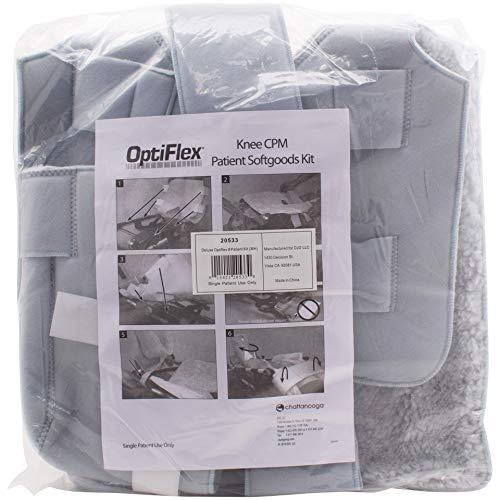 DJO / Chattanooga Corp. (a) Optiflex Patient Kit ()