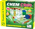 Thames Kosmos Chem C1000 V 20