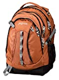 JanSport Odyssey 38 Technical Freedom Daypack (Copper)