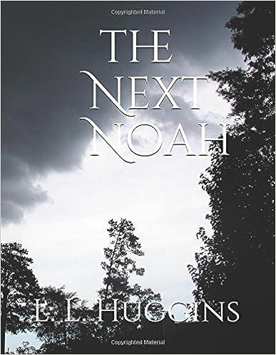 Como Descargar Un Libro The Next Noah Novelas PDF