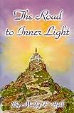 Road to Inner Light