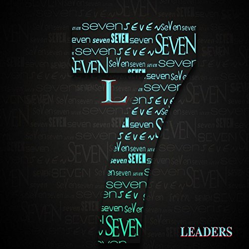 L Seven - Leaders 2018