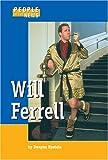 Will Ferrell, Dwayne Epstein, 1590187164