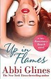 Up in Flames: A Rosemary Beach novel (Rosemary Beach 14)