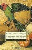 La Increible y Triste Historia de la Candida, Gabriel Garcia Marquez, 9871138024