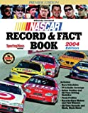 NASCAR Record and Fact Book, Sporting News Staff and NBA Staff, 0892047283