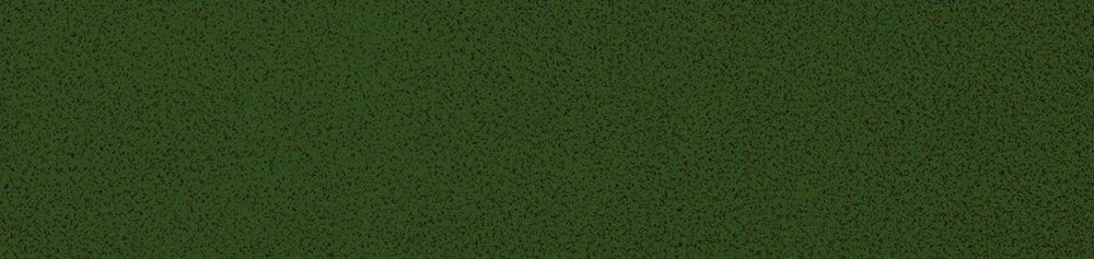 Fablon 45 cm x 5 m Roll Velour, Green Fine Decor FAB10017