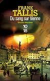 Du sang sur Vienne (2)