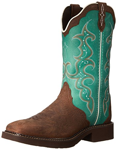 Justin-Boots-Womens-Gypsy-Collection-12-Soft-Toe