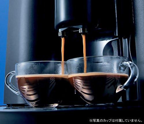 Amazon.com: DeLonghi máquina de café automática esam1000sj ...