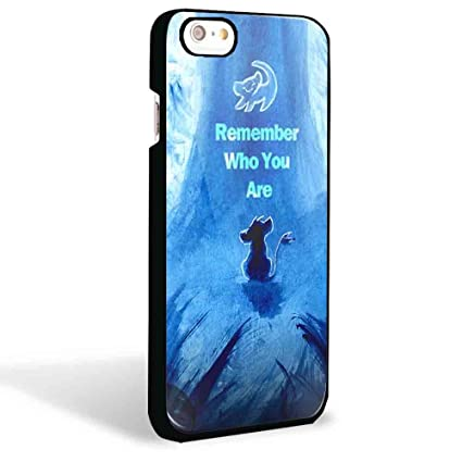 iphone 6 king case