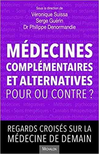 Amazon Fr Medecines Complementaires Et Alternatives Pour