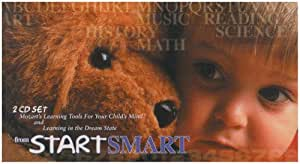Mozart's Learning Tools for Your Child's Mind: Learning in the Dream State