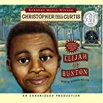 Elijah of Buxton | Christopher Paul Curtis