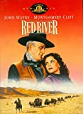 Red River poster thumbnail
