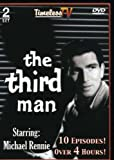 The Third Man poster thumbnail