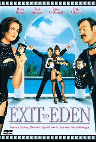 Exit to Eden