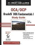 Oca/Ocp, Biju Thomas and Bob Bryla, 0782140637