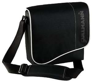 Cullmann Maxima 230 - Bandolera para cámara, negro