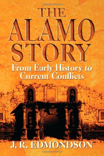 alamo-story-from-early-history-to-current-conflicts