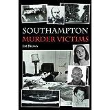 Southampton Murder Victimsby Jim Brown