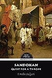Sandokan: Quest for a Throne
