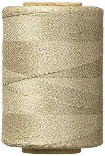 Star Thread V37-155 3-Ply 30wt T-35 Cotton Quilting & Craft Thread, 1200 yd, Dogwood ()