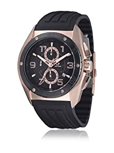 Time Force Reloj TF3329M11