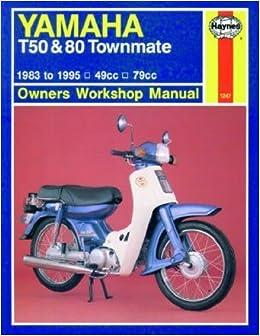 Motorcycle Wheels & Rims NEW YAMAHA T80 TOWNMATE REAR WHEEL Auto ...