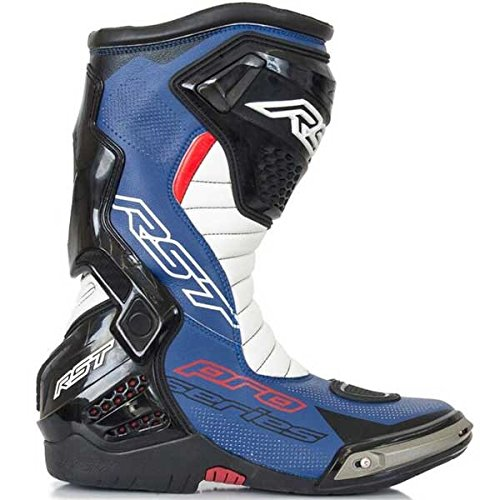 Rst Motorcycle Gear - 1