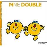 Collection Monsieur Madame (Mr Men & Little Miss): Mme Double