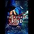 Treasured Find: Royal Shifters (Royal-Kagan Shifter World Book 1)