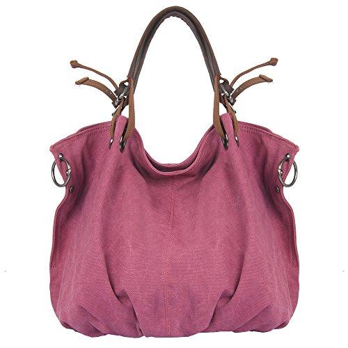 Wholesale Designer Purses (Women's Shoulder Bags, P.KU.VDSL Canvas Handbag, Hobos Bag, Crossbody Bag For Women, Shopping Bag, Messenger Bag, Travel Bag, Canvas Shopper, Weekender for Travel Shopping)