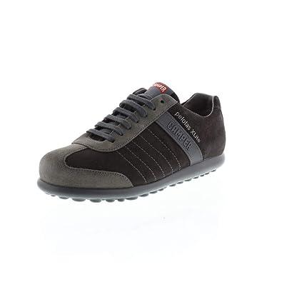 CAMPER, Pelotas XL Herren Sneakers