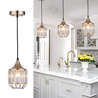 1-pendant light-004B