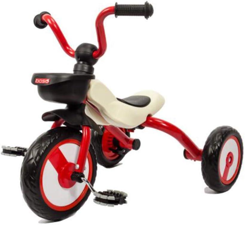 Baby carriage Bicicletas para niños, triciclos para niños, niños y niñas