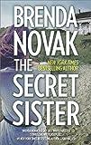 The Secret Sister: A thrilling family saga (Fairham Island Book 1)