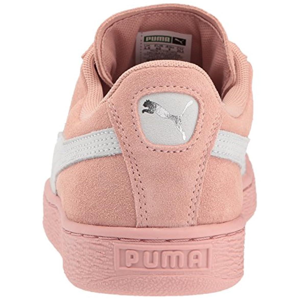 Puma Suede Classic Scarpe Da Ginnastica Donna