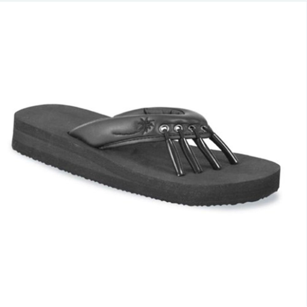Sanuk Yoga Shoes Amazon: Amazon.com: Yoga Sandals®, Originals, Black, Large (8