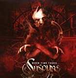 When Time Fades by SUSPYRE (2008-09-30)