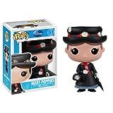 Disney: Series 5: Mary Poppins