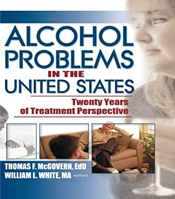 the problems of underage drinking in the united states National institute on alcohol abuse and alcoholism united states government npwebnp communication pathways can be interfered with and cause problems in the way you driving that can cause deaths of teens involving alcohol underage drinking medline plus national.