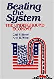 Beating the System, Carl P. Simon and Ann D. Witte, 0865691053