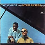 Cole Sings-Shearing Plays