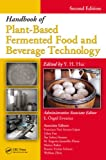 Handbook of Plant-Based Fermented Foods and Beverages, , 1439849048