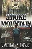 Smoke on the Mountain, J. Stewart, 1490306463
