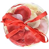 Wrapables Scented Rose Petals