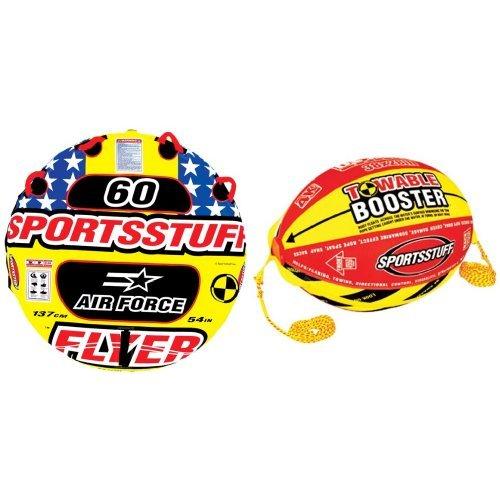 Sportsstuff  Air Force Booster Ball (Air Force Towable)