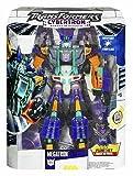 Transformers Cybertron Leader Megatron